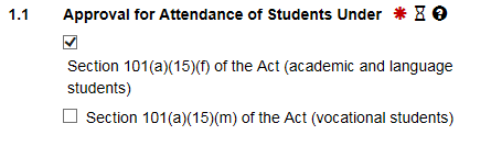 approval for attendance of students.png