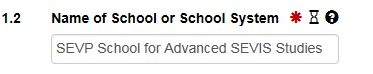 name of school or school system.png