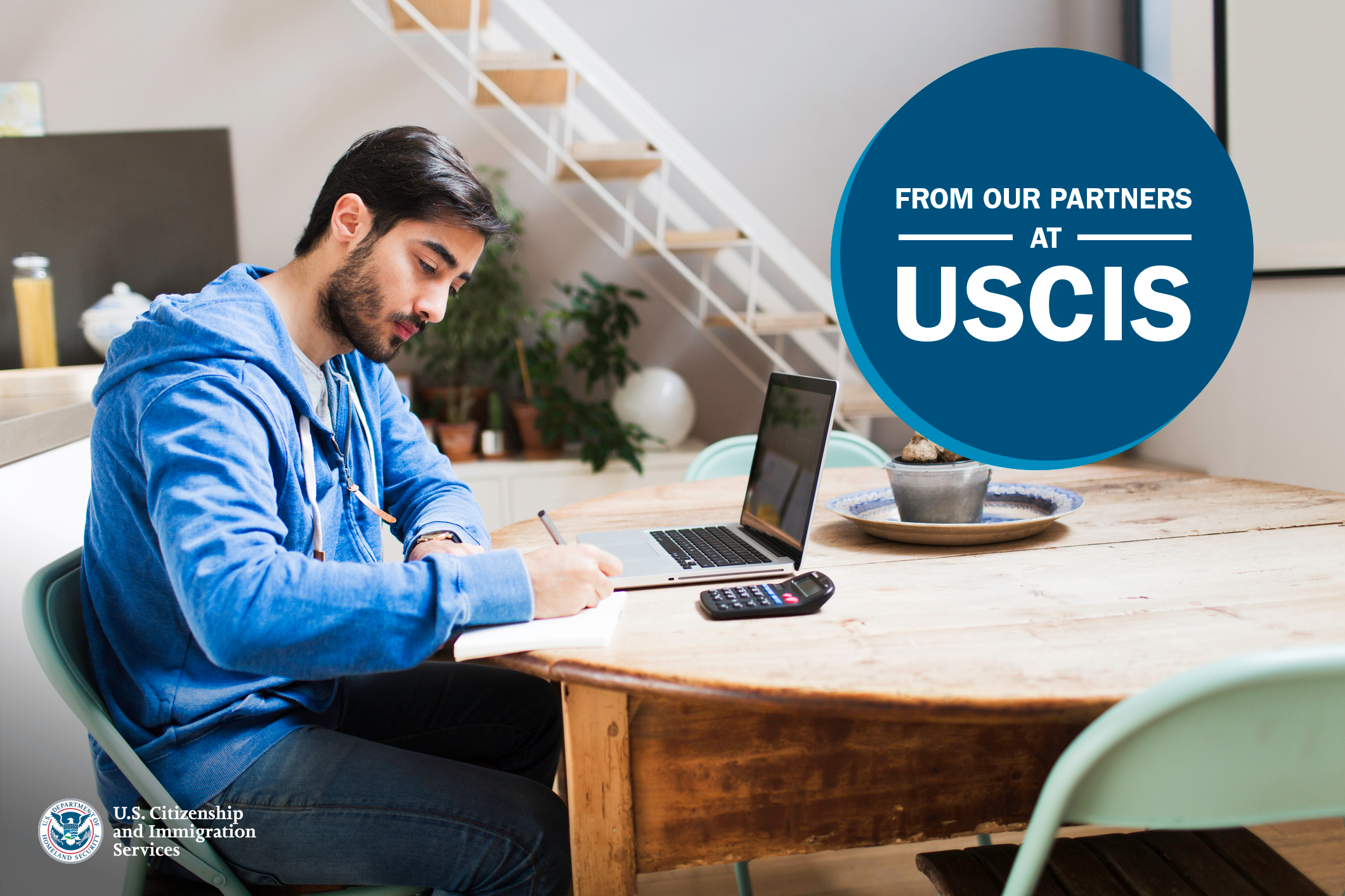 Uscis explains the form i 765 study in the states falaconquin