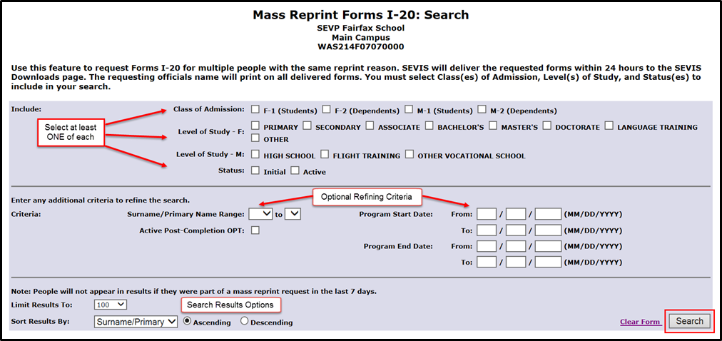 Coe form i 20 mass reprint study in the states click the reprint certificate of eligibility form i 20 link the mass reprint forms i 20 search page opens thecheapjerseys Gallery