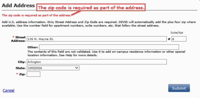 Bnc bank mailing address zip code